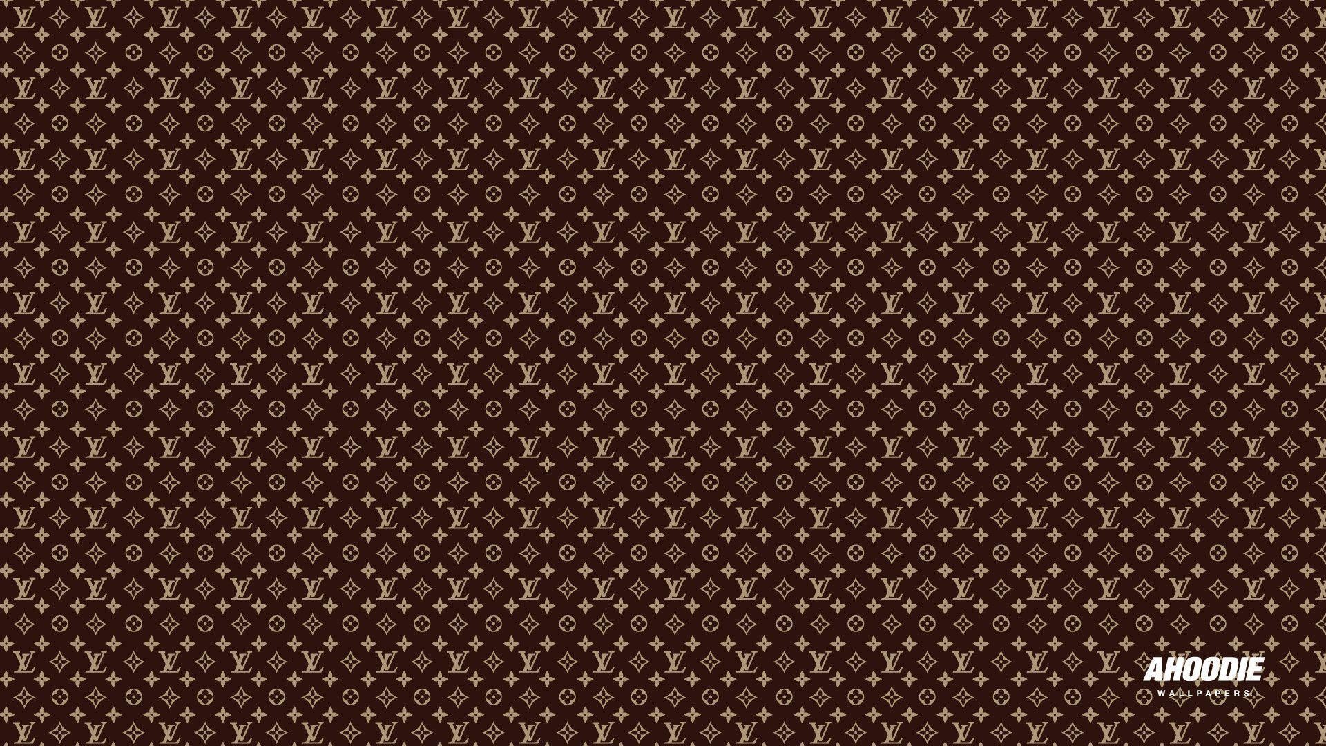 and louis vuitton pattern - photo #12