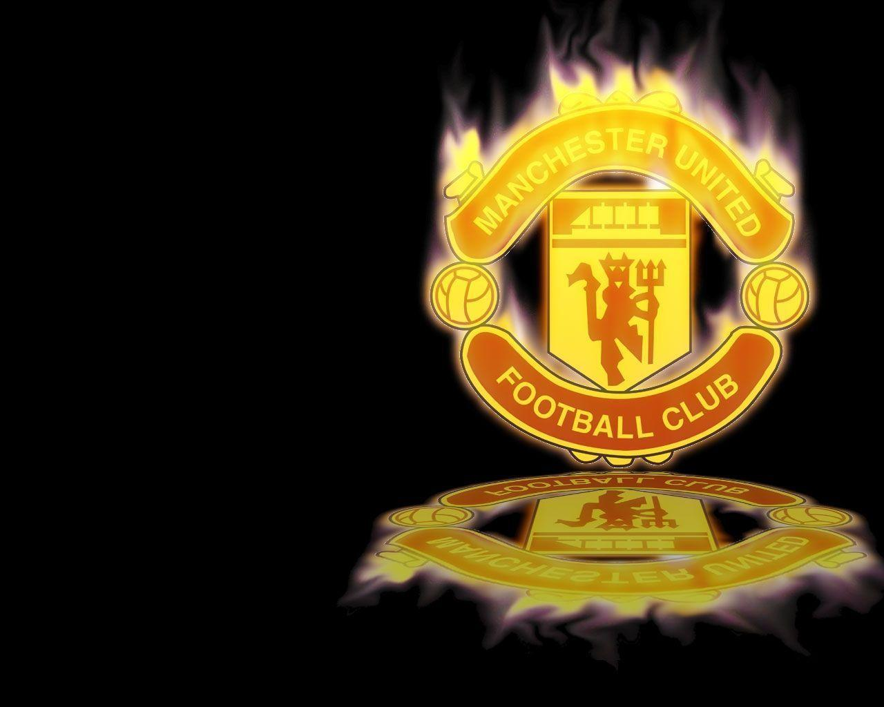 Manchester United Wallpapers 3D 2015 - Wallpaper Cave