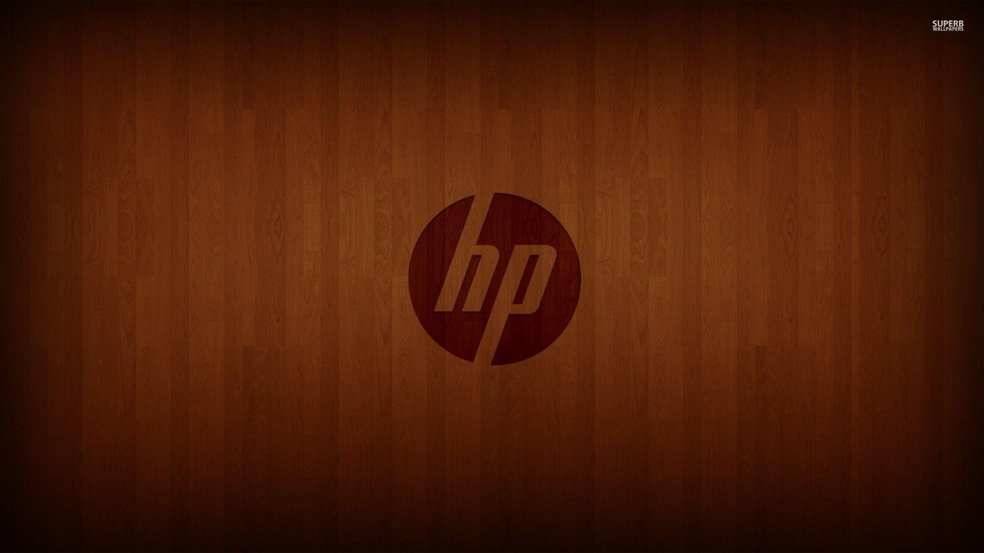 860 Koleksi Wallpapers Hd Hp Logo Gratis
