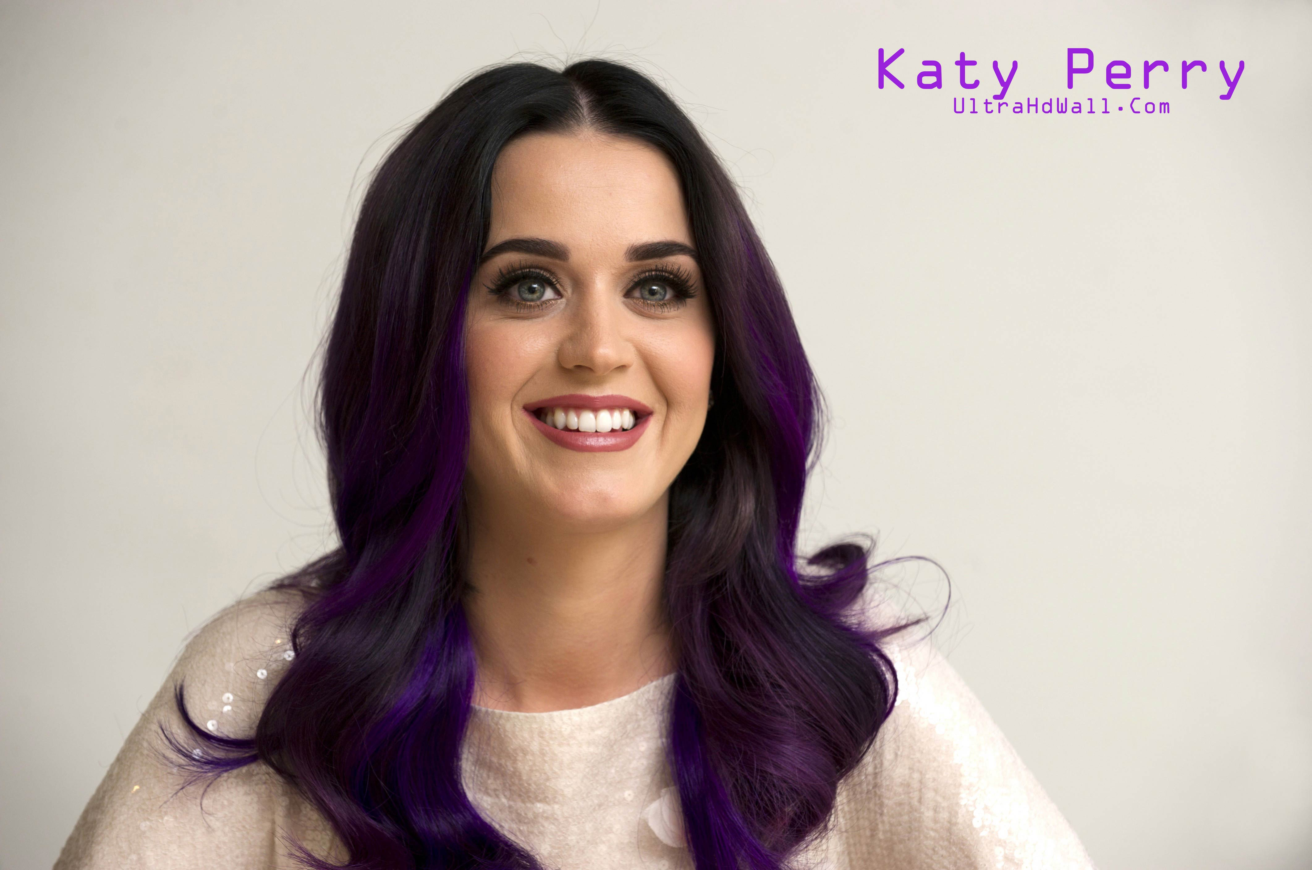 Katy Perry Wallpapers 2015 Wallpaper Cave