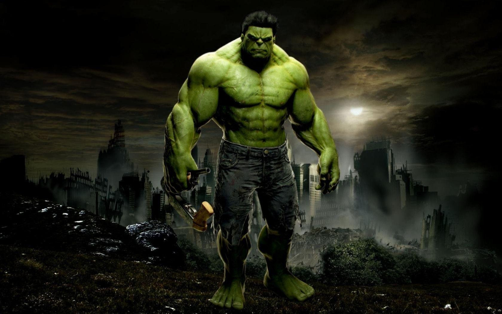 It is a picture of Ridiculous The Hulk Images
