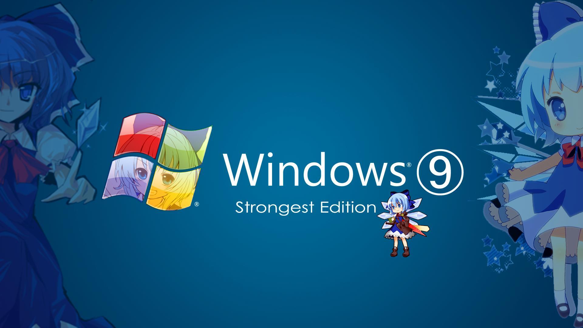Latest Windows  Hd Wallpaper Free Download Hd Free Wallpapers