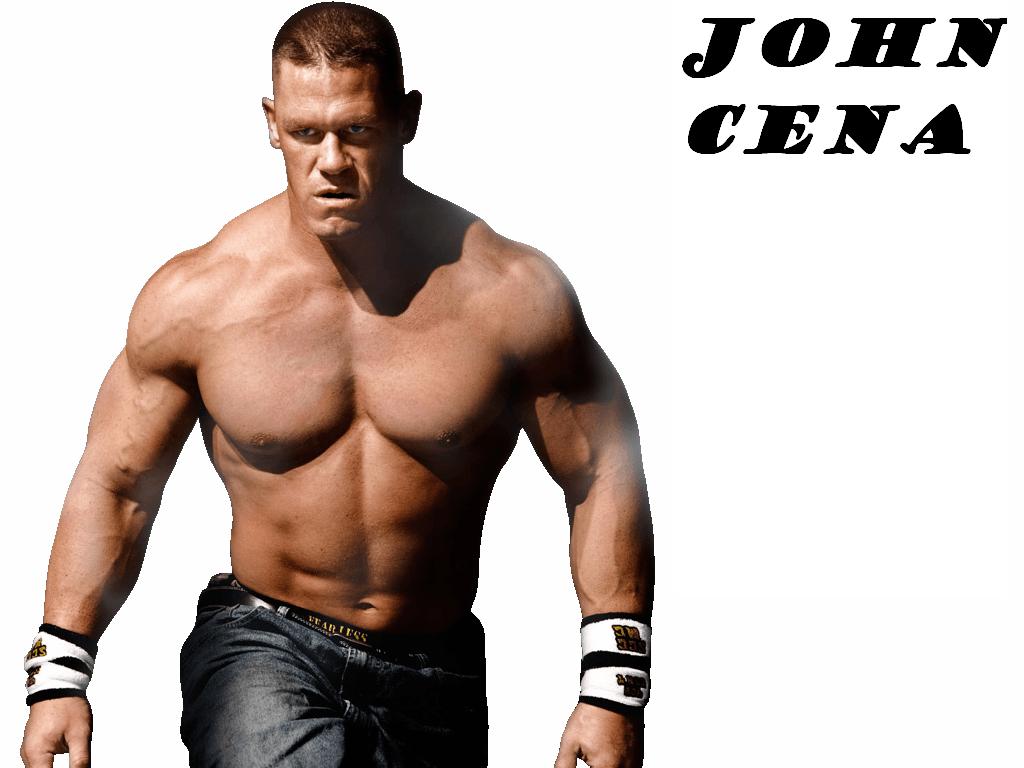John Cena Body Wallpapers 2015