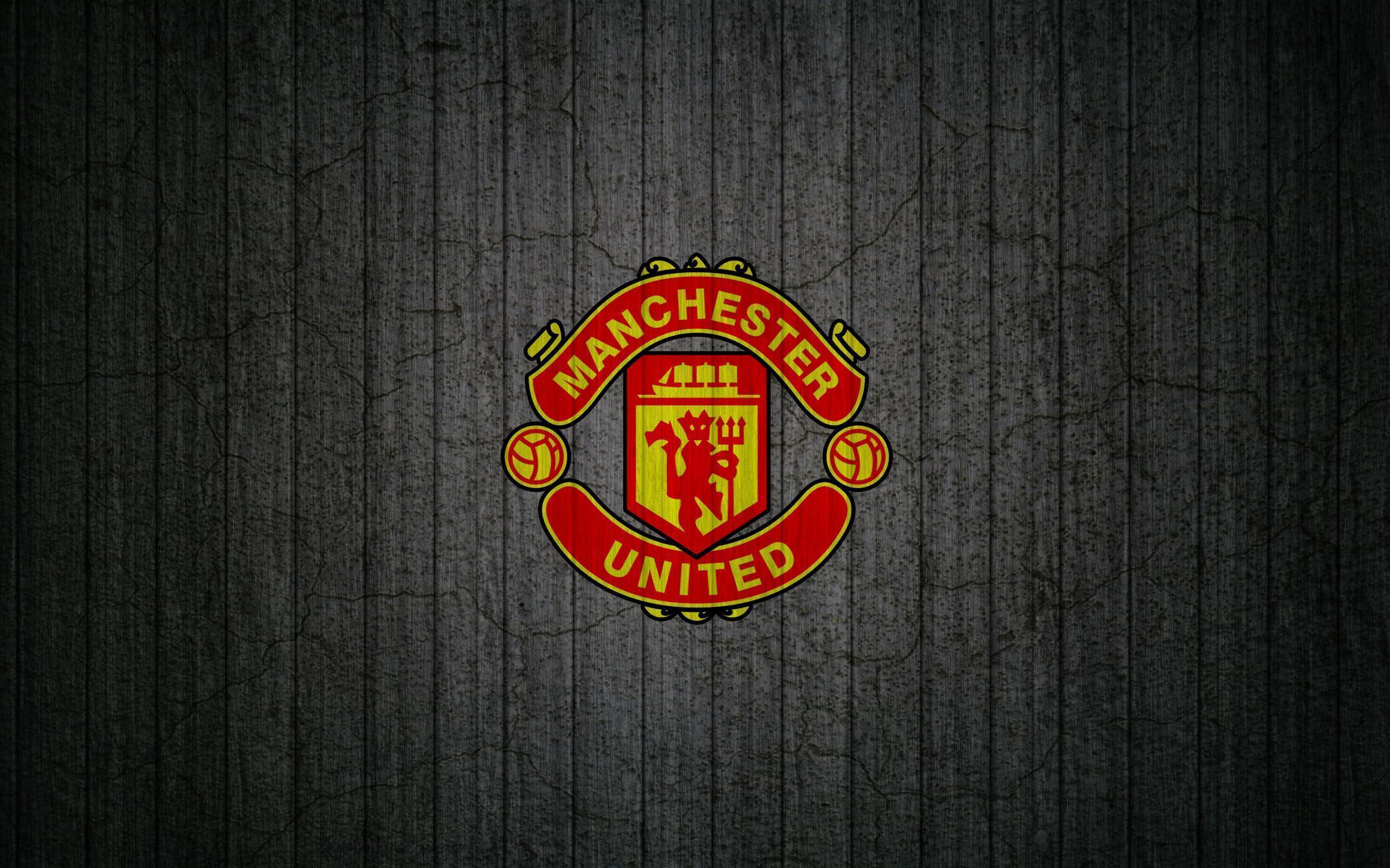 Fonds d'écran Manchester United : tous les wallpapers Manchester ...