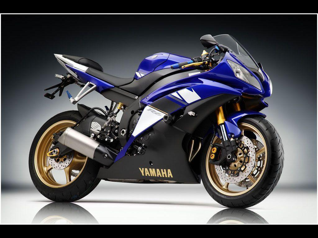 Yamaha R6 Wallpapers 7027 Hd Wallpapers in Bikes