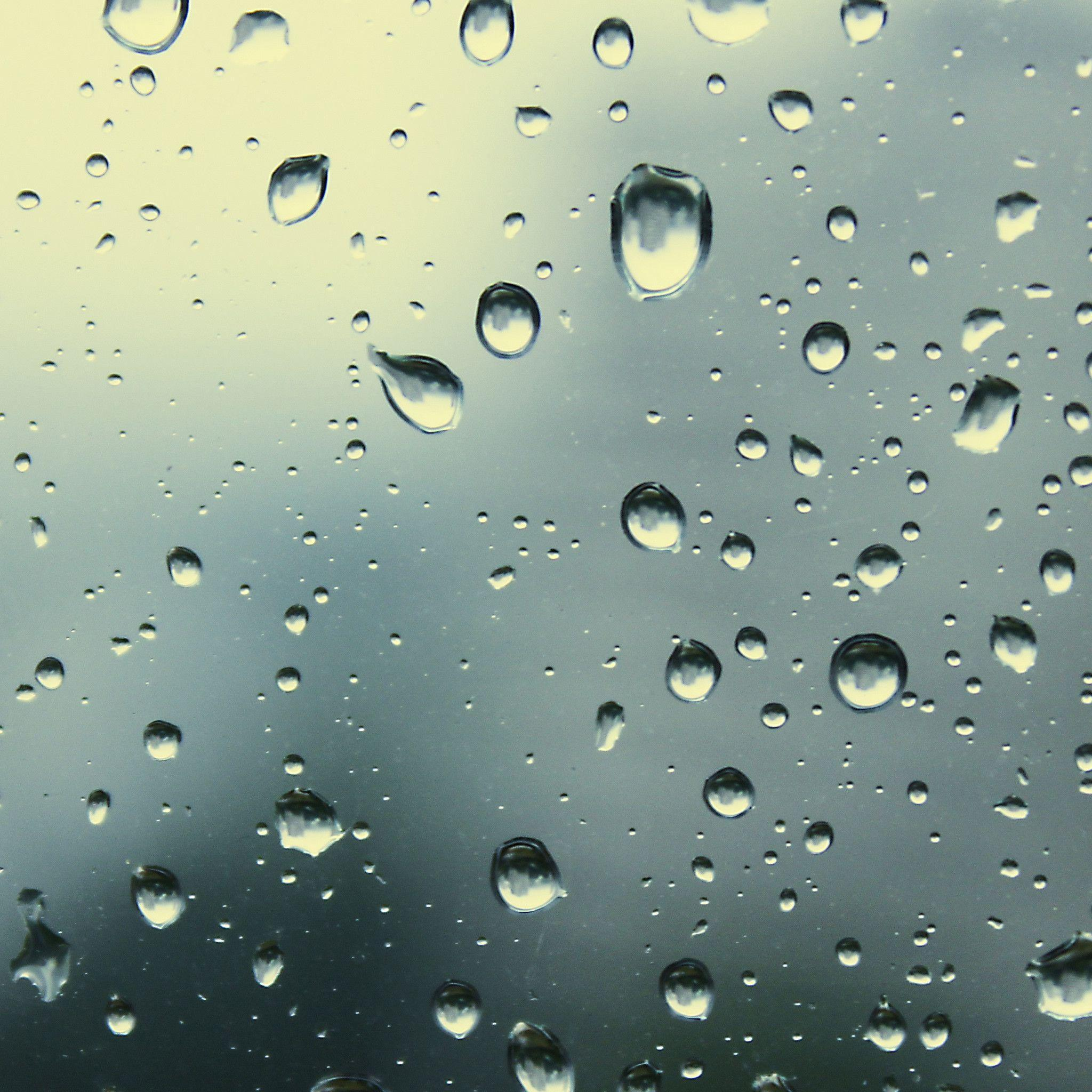Raindrops Live Wallpaper: Download Raindrops Wallpaper Download Gallery