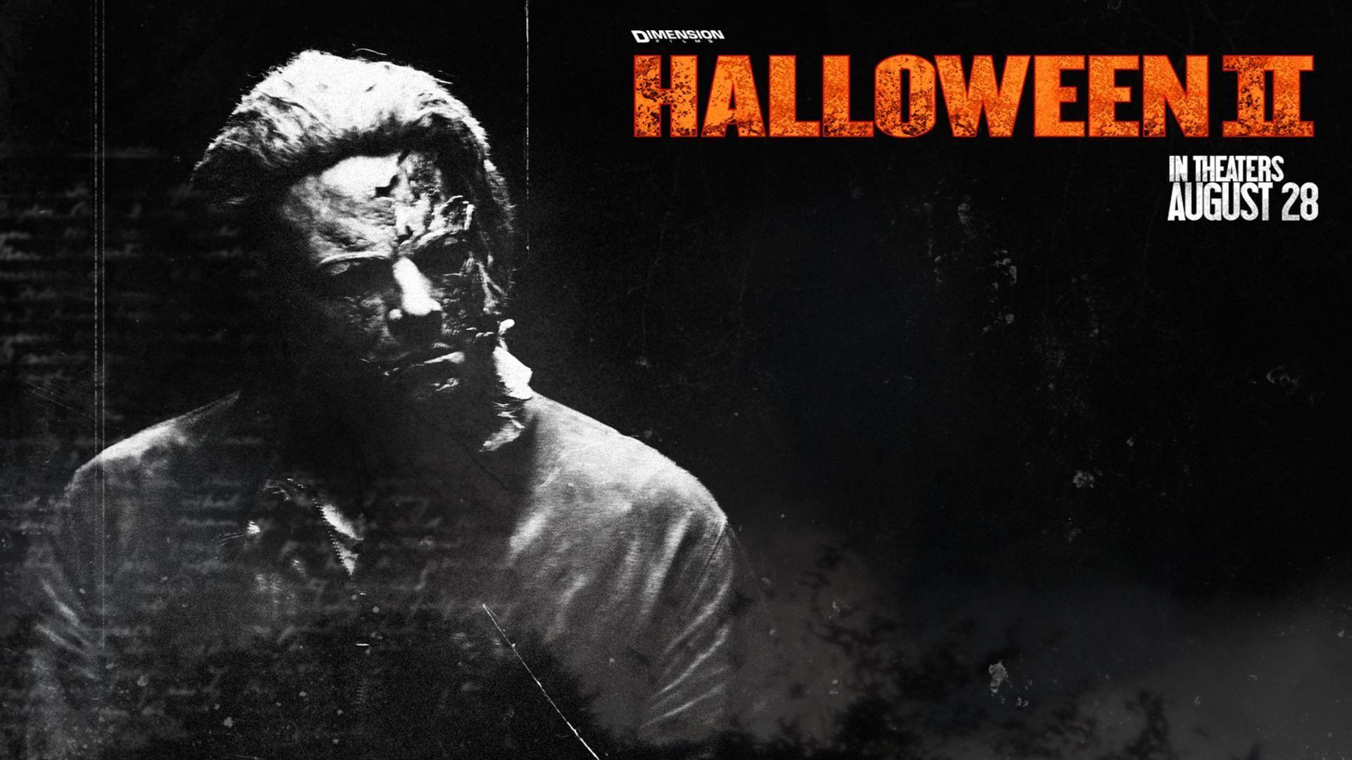 halloween 2 movie wallpaper - photo #14