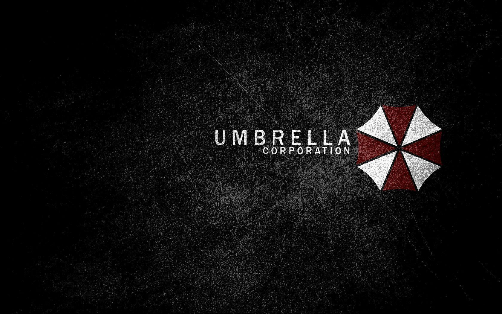 Umbrella corporation wallpapers wallpaper cave wallpapers de umbrella corporation una te llevas parte 2 taringa voltagebd Images