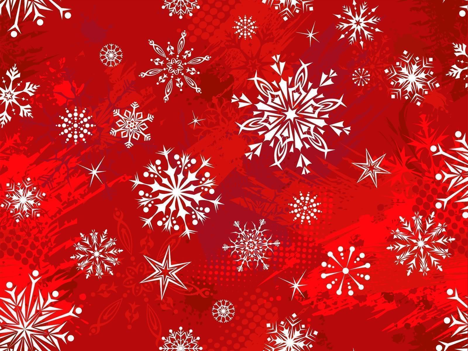 Free christmas wallpaper backgrounds wallpaper cave - Free christmas wallpaper backgrounds ...