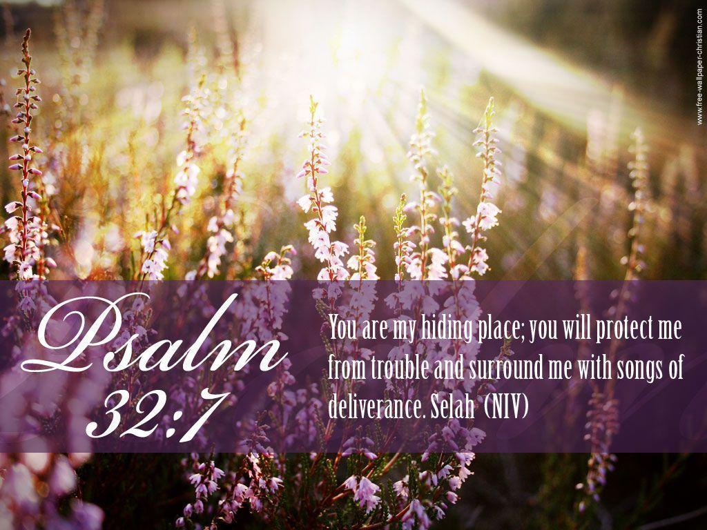 bible verse art wallpaper bible verse wallpapers wallpaper cave 10464