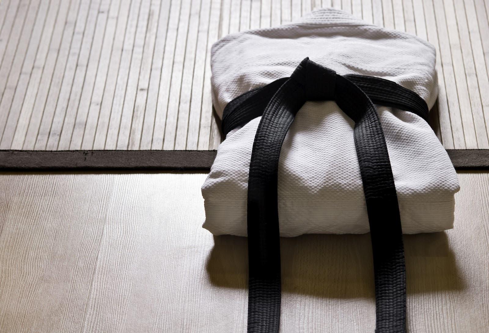 Znalezione obrazy dla zapytania judo wallpaper