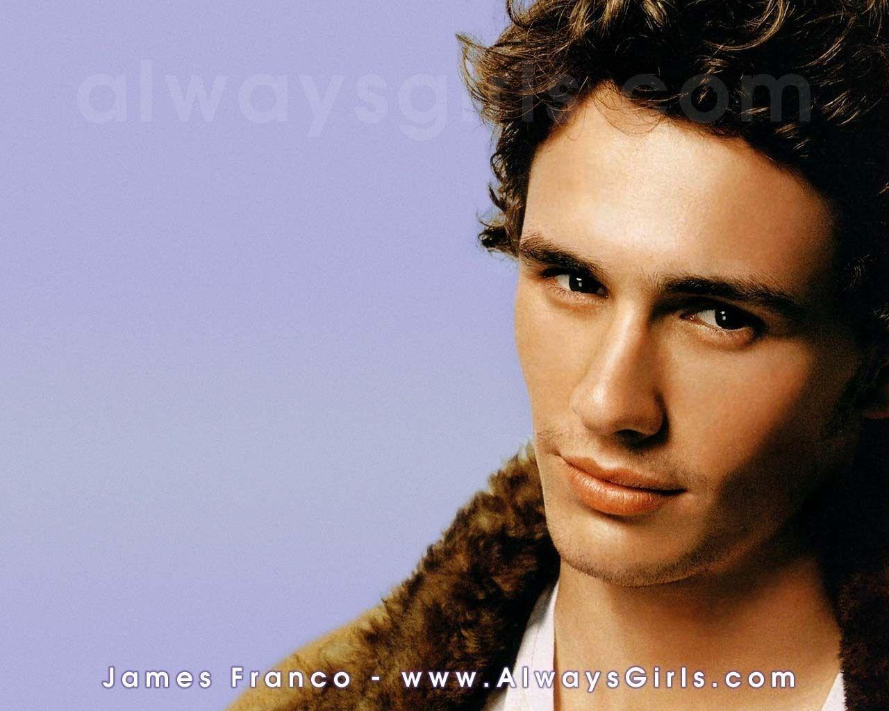 james franco wallpapers