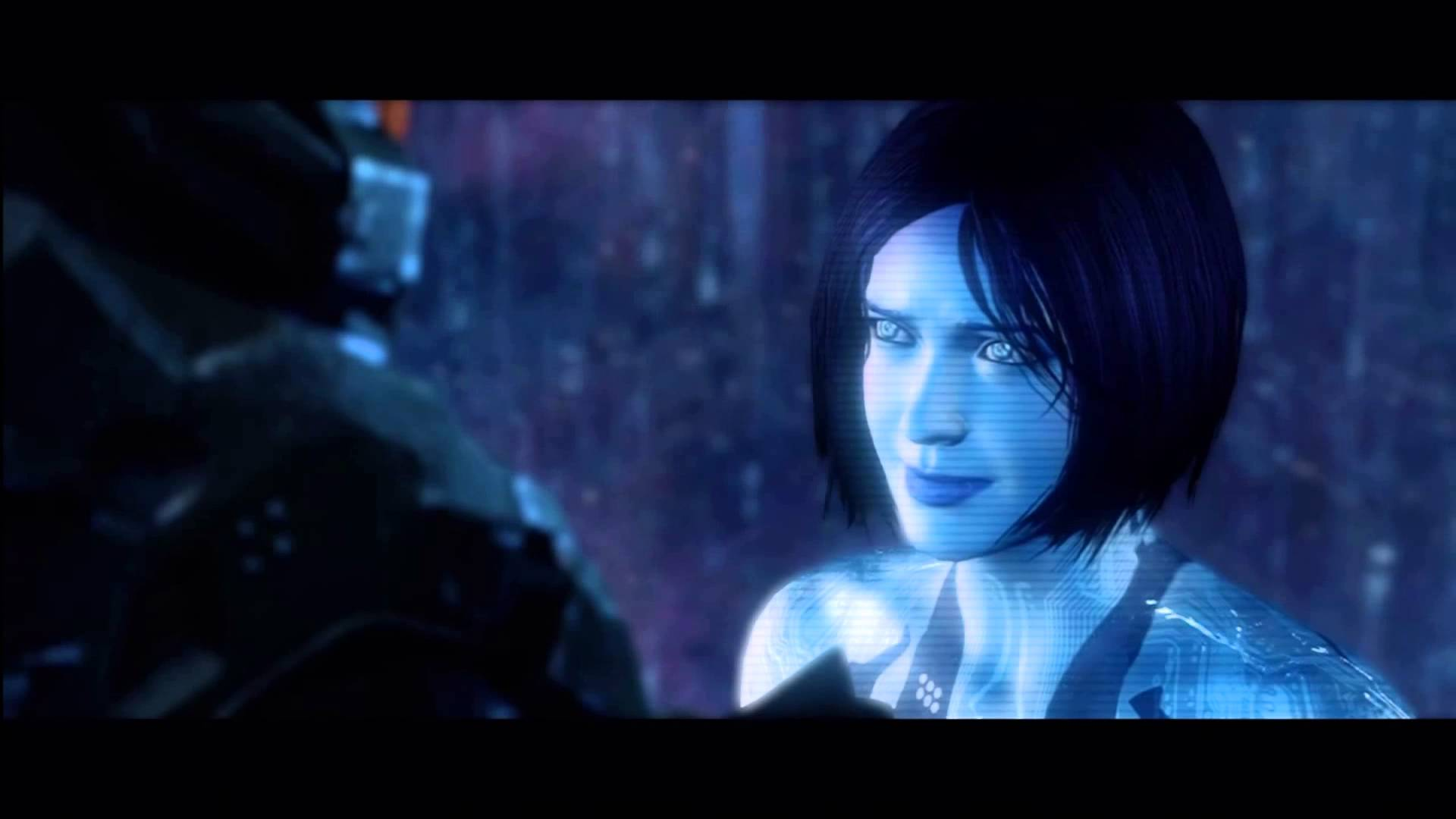 cortana wallpaper2 - photo #17