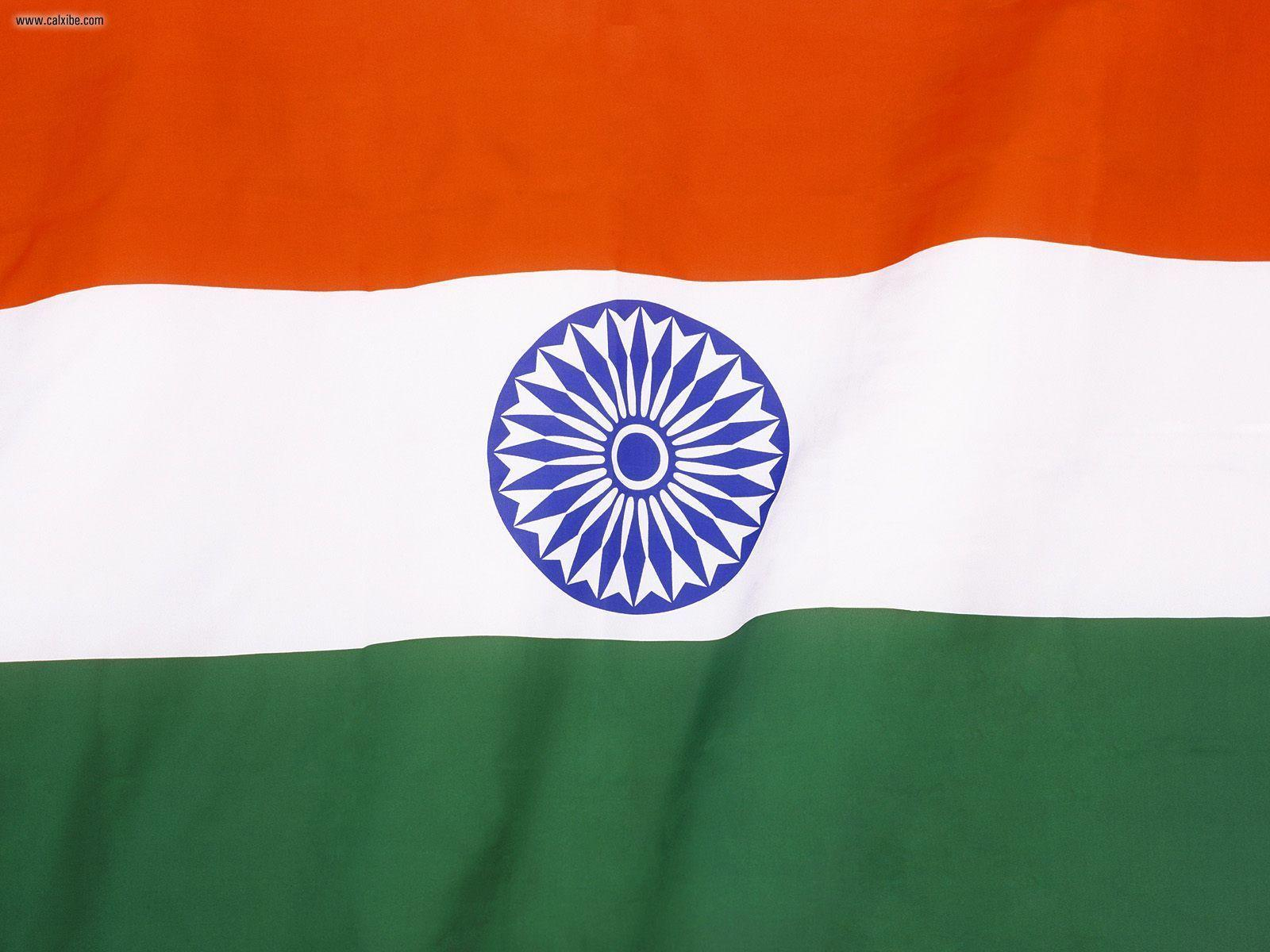 Indian Flag Wallpapers 2015