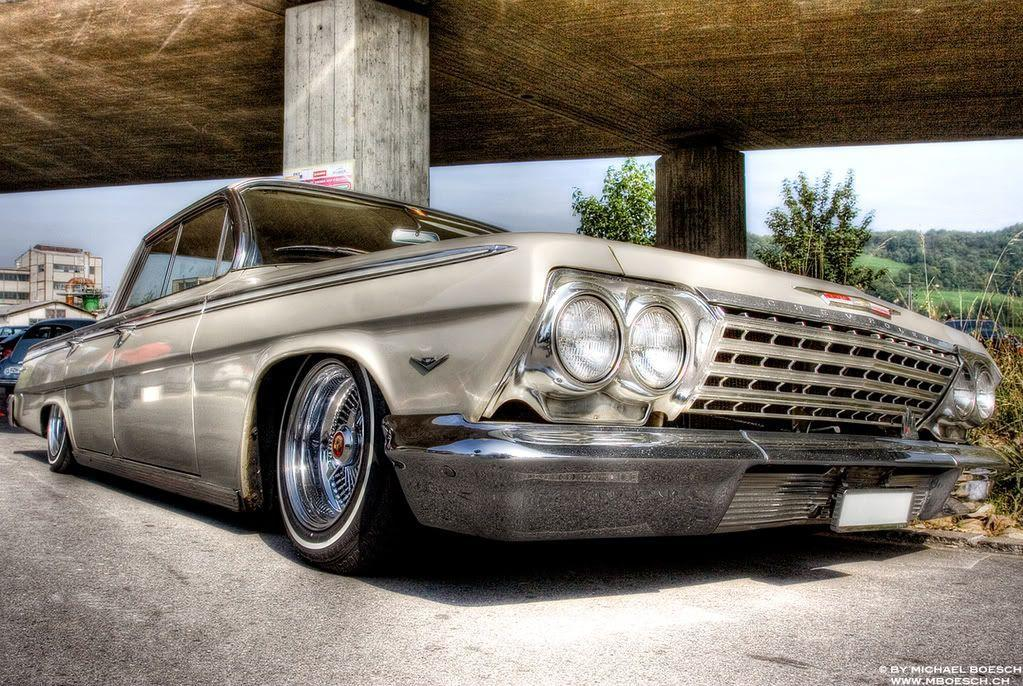 lowriders wallpapers wallpaper cave