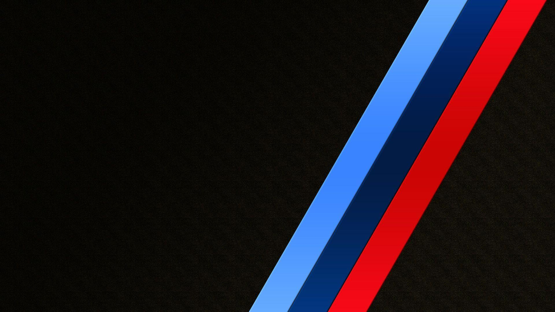 bmw m android wallpaper unique bmw m logo wallpapers wallpaper cave