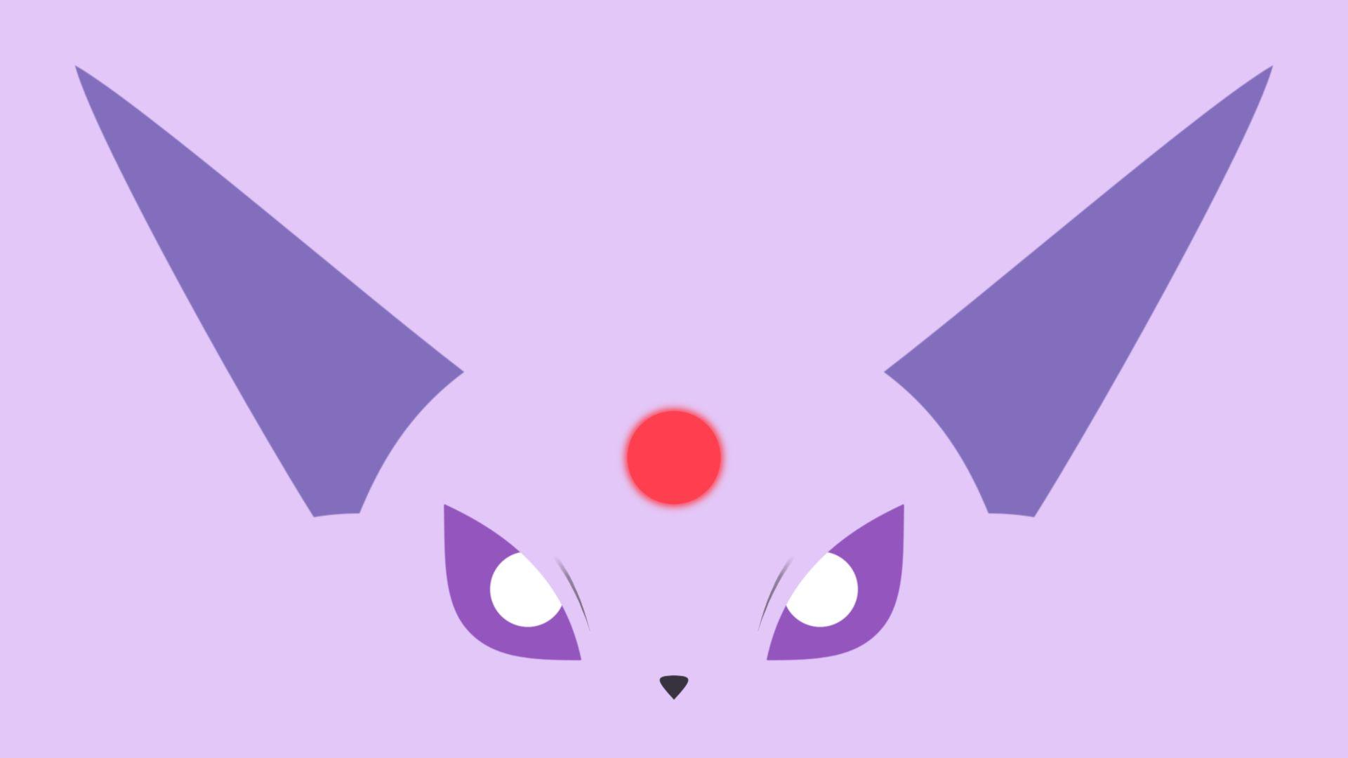 espeon wallpapers wallpaper cave