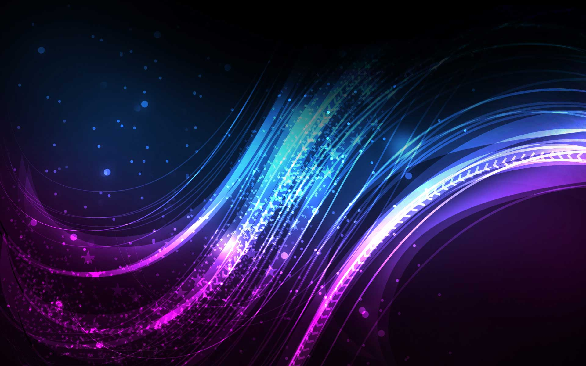 Neon Wallpapers: Neon Backgrounds HD