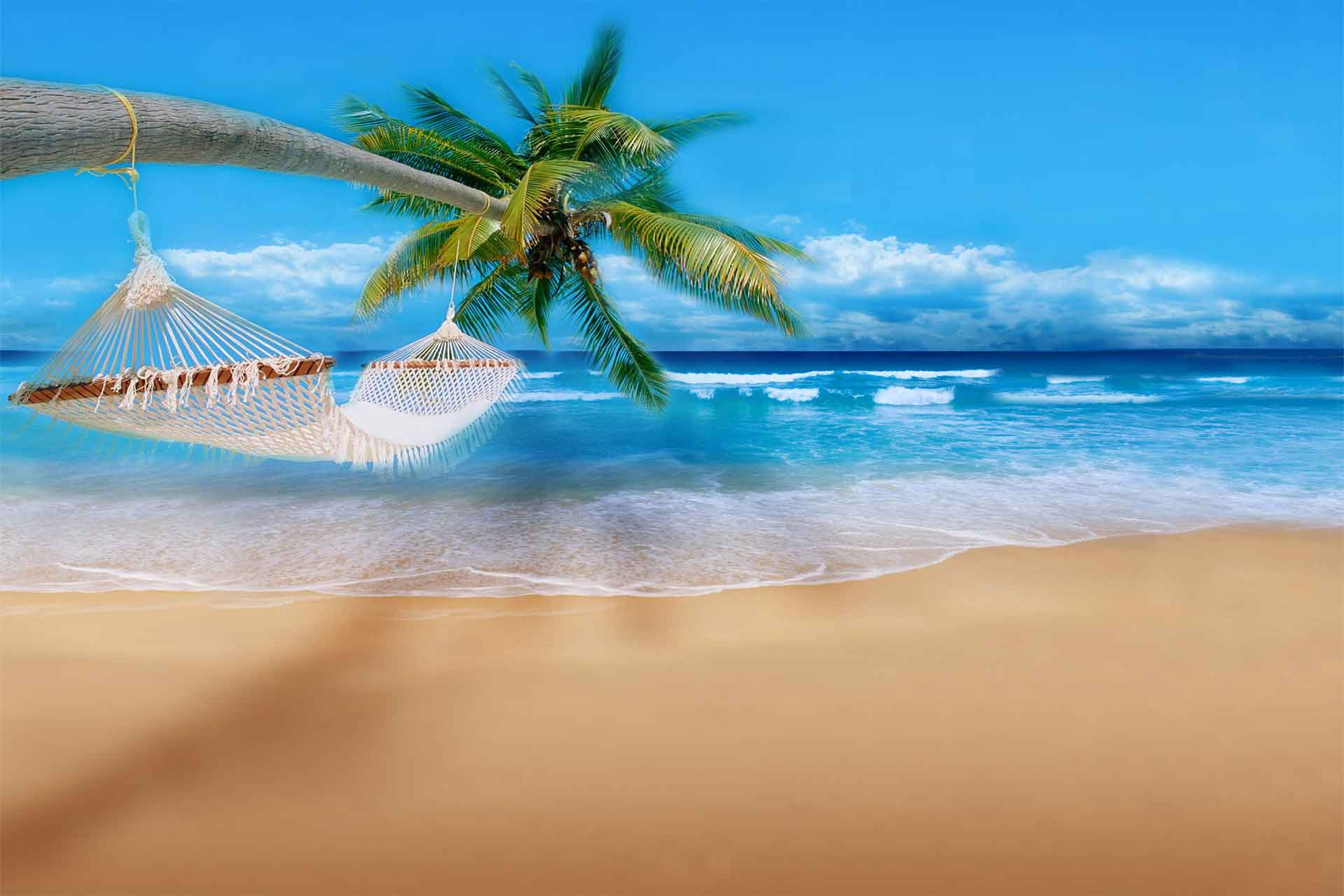 hawaii backgrounds image wallpaper cave