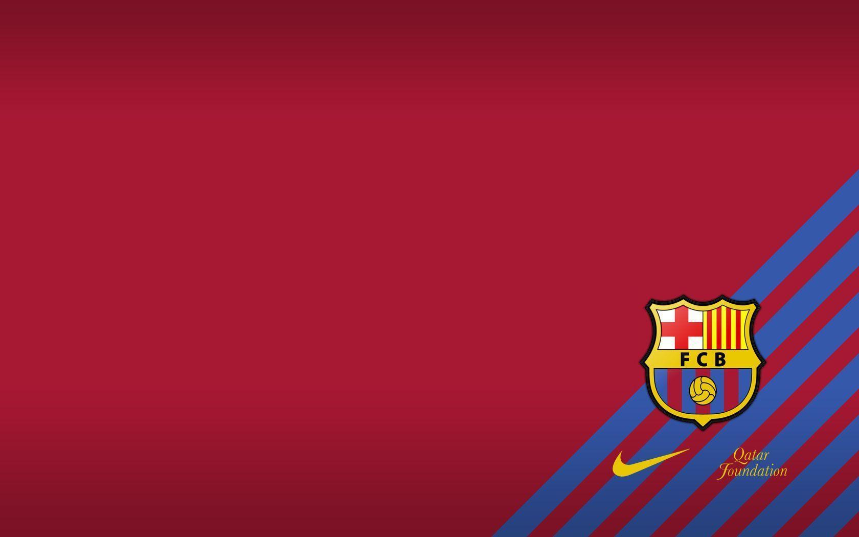 Fonds d'écran Fc Barcelona : tous les wallpapers Fc Barcelona