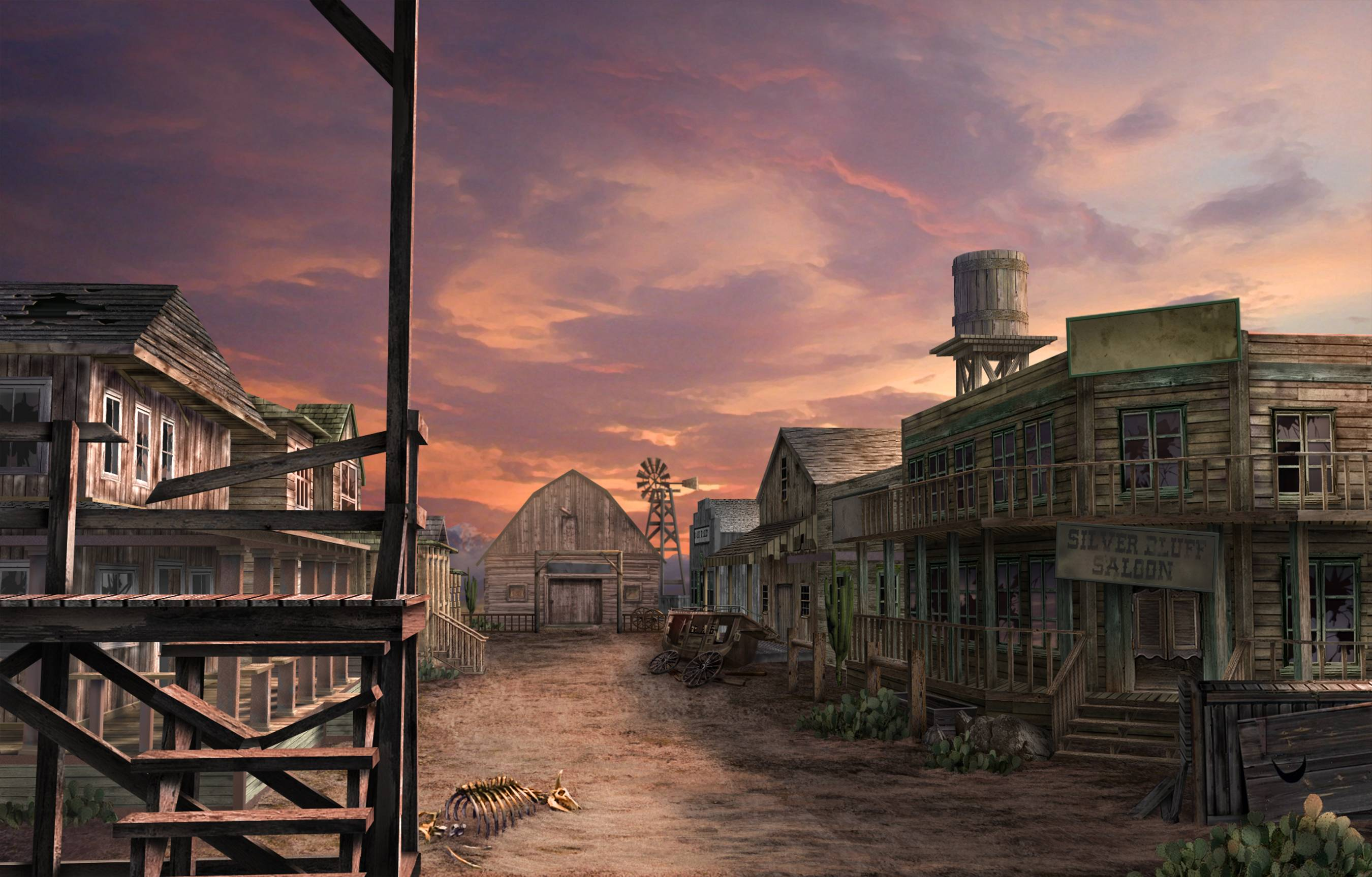 Town And Country Wilder >> Wild West Wallpapers - Wallpaper Cave