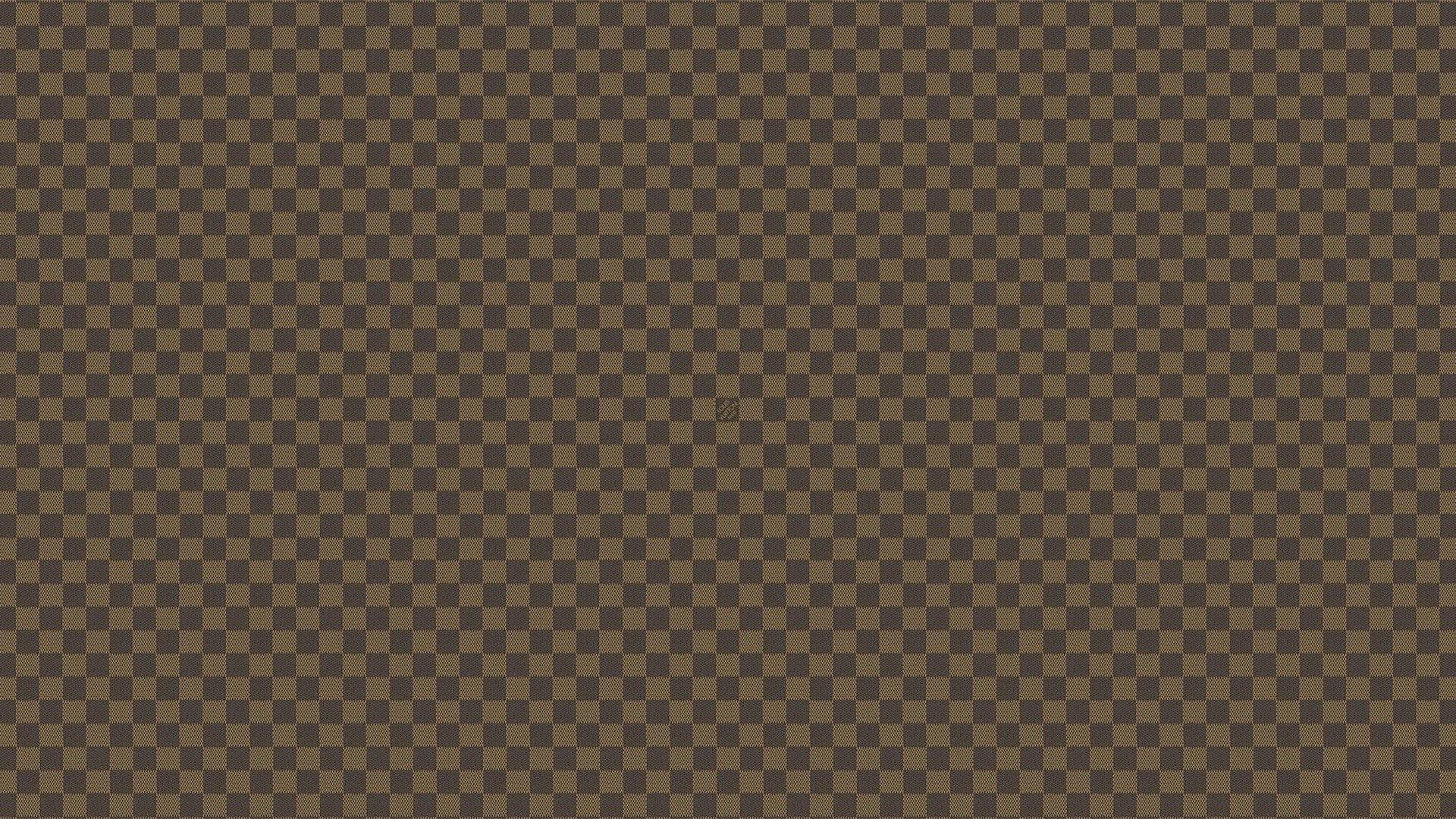 Louis vuitton backgrounds wallpaper cave interior design louis vuitton background wallpaper panda louis voltagebd Choice Image