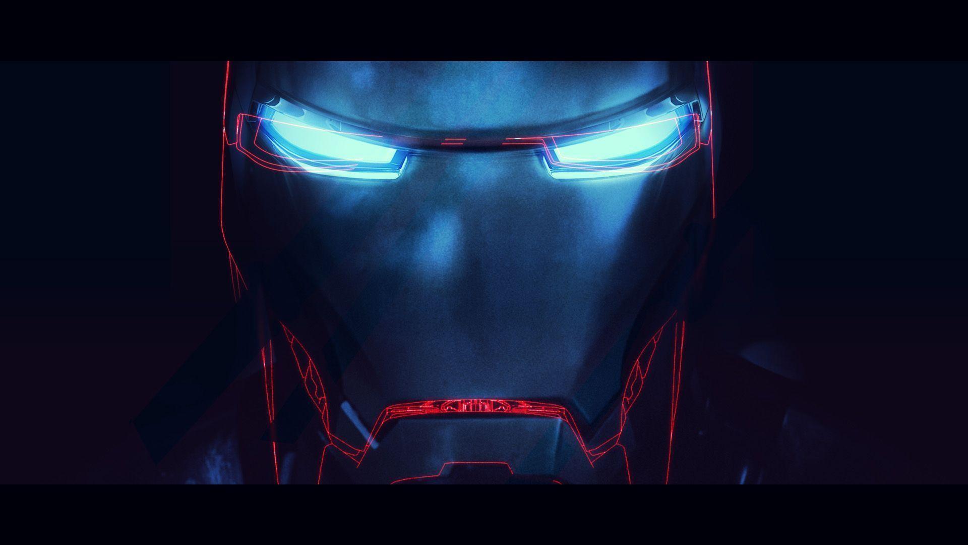 111 Iron Man 3 Wallpapers | Iron Man 3 Backgrounds