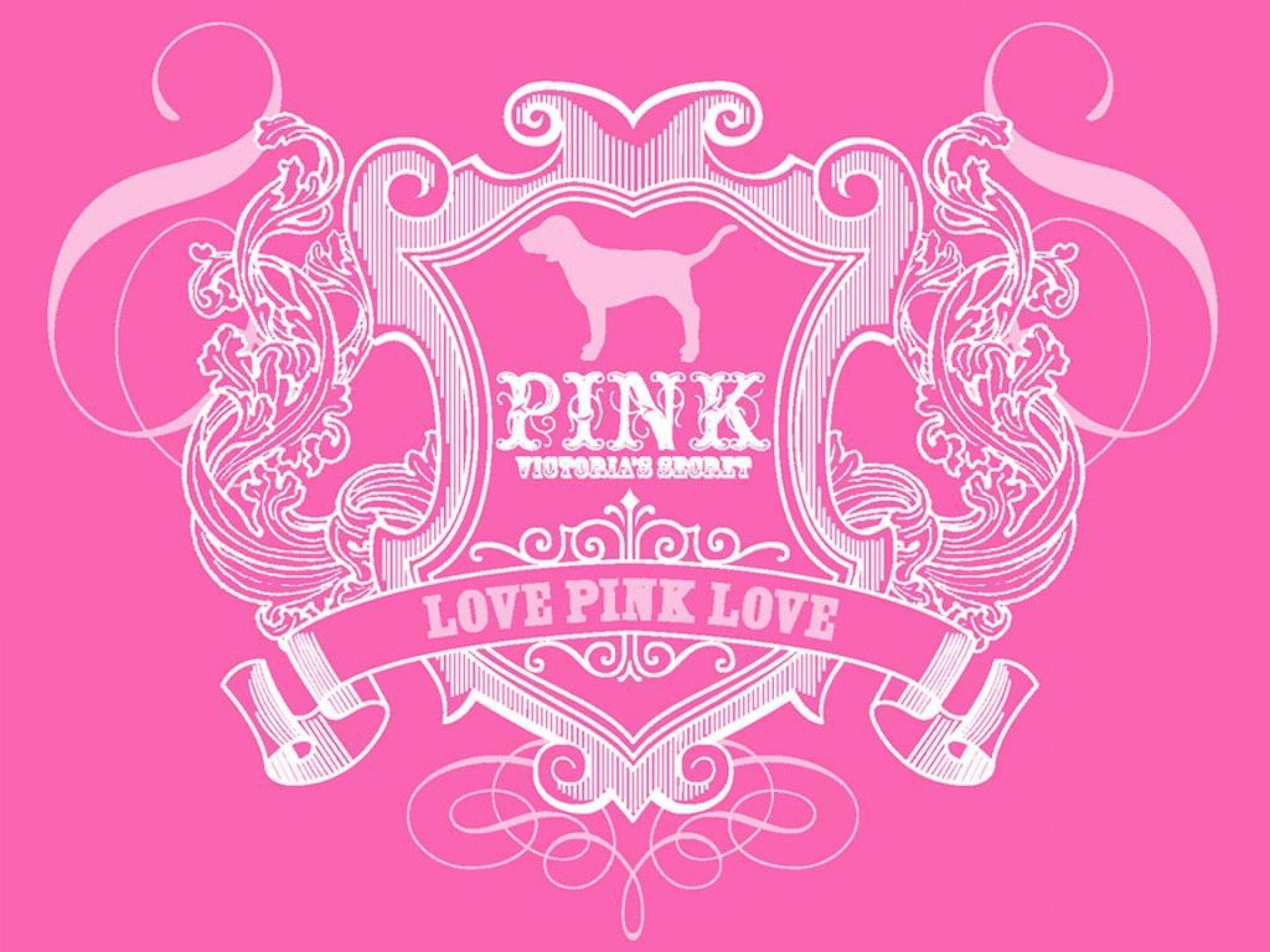 Cool Wallpaper Love Pink - pwBoWD8  Graphic_74657.jpg
