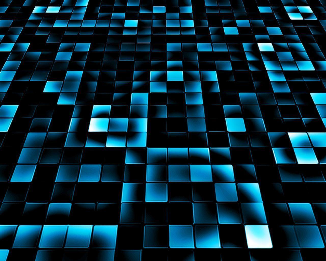 black hi tech wallpaper hd - photo #18