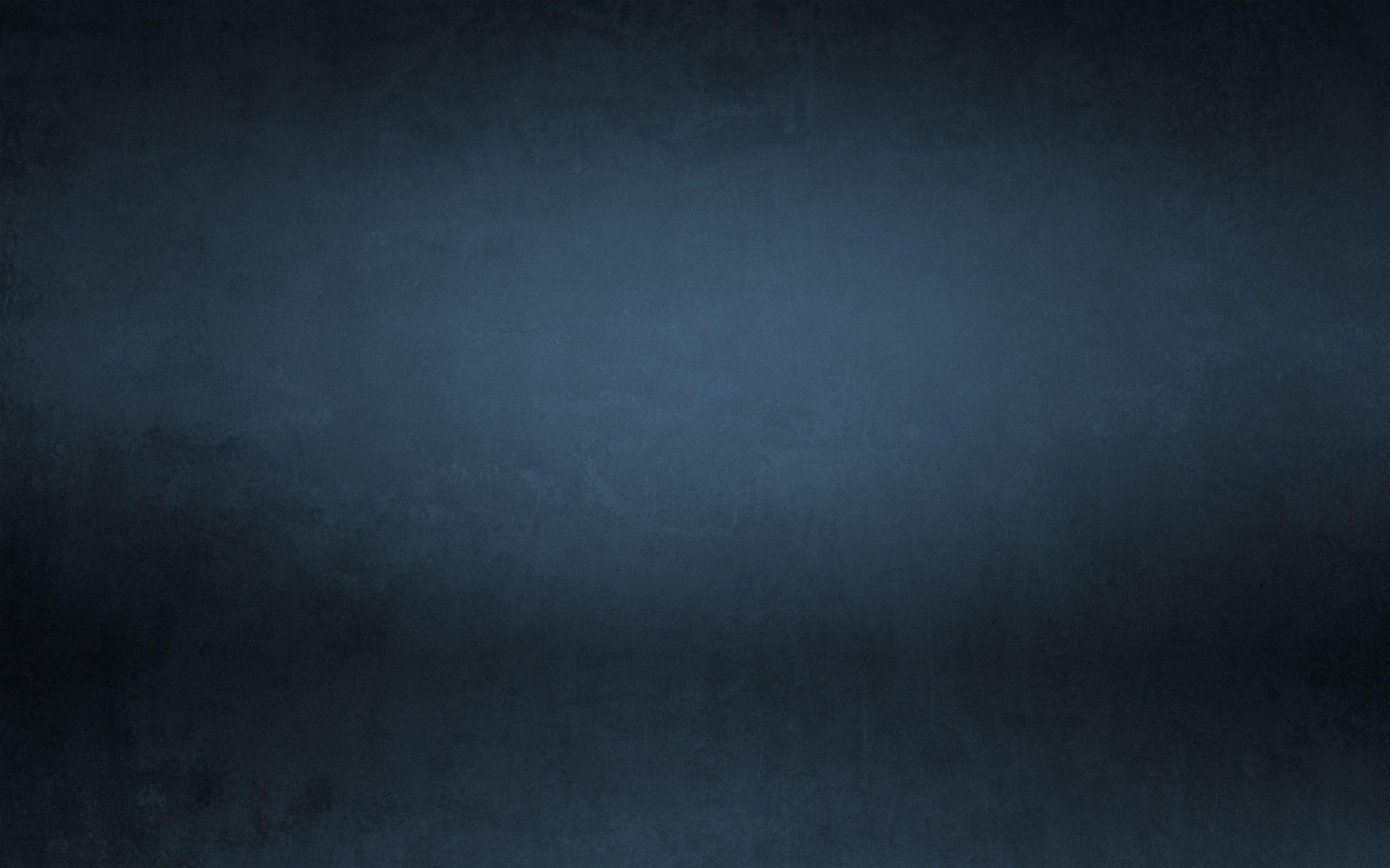 black darkblue light textures - photo #7