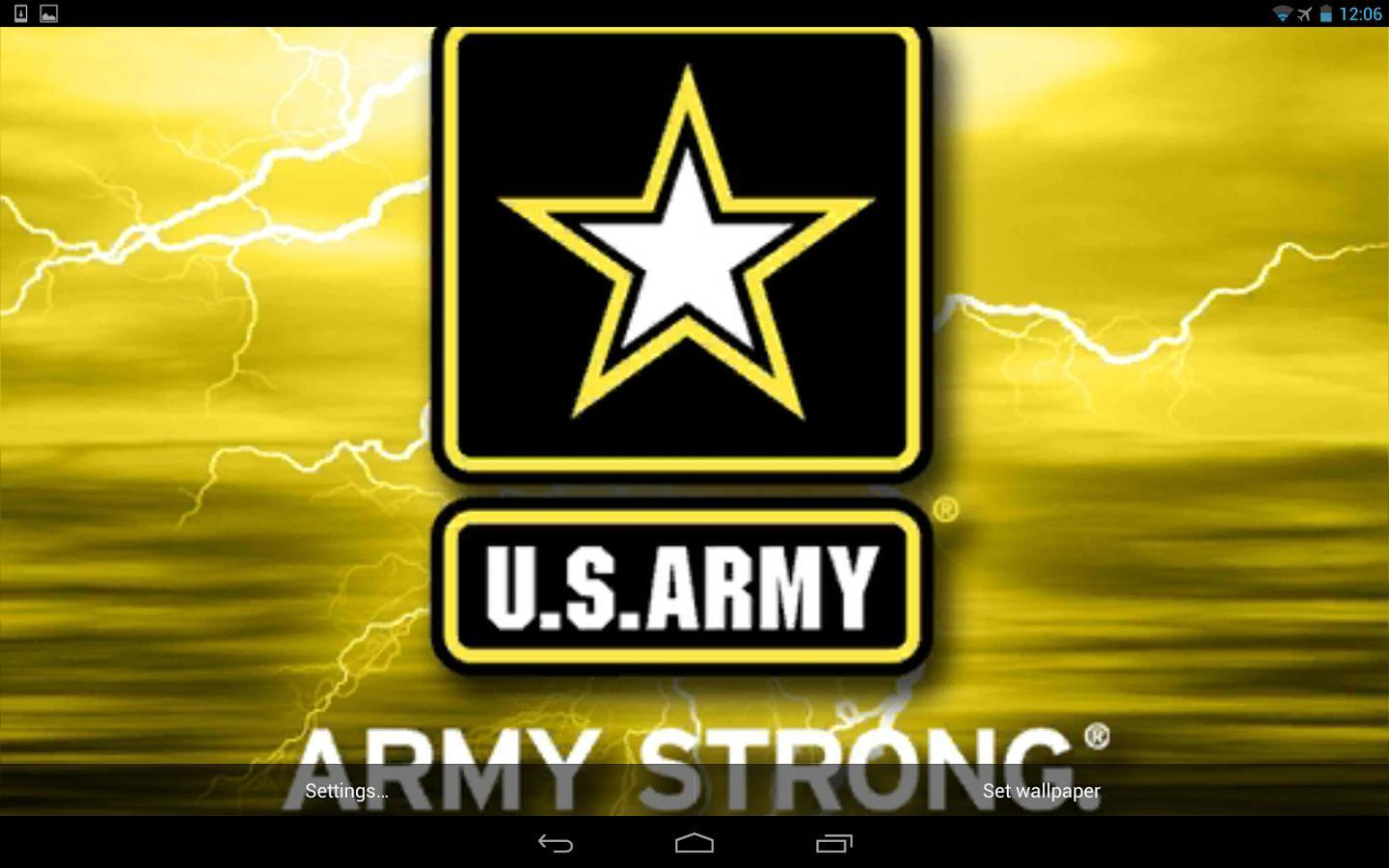 us army backgrounds wallpaper cave