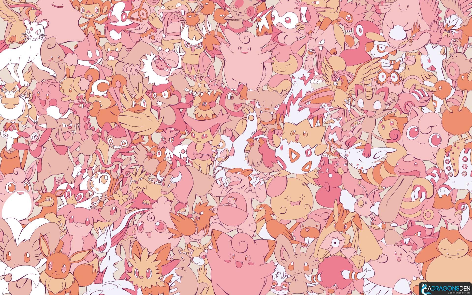 ghost pokemon wallpaper group | hd wallpapers | pinterest | ghost