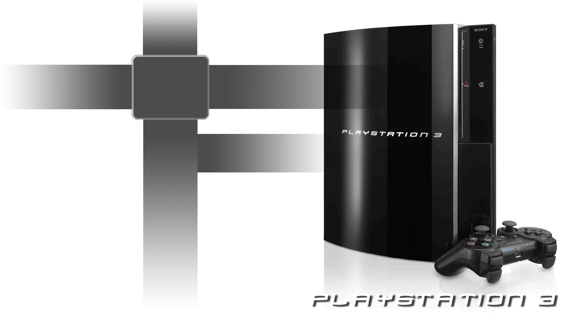 ps3 wallpapers 1080p mass - photo #22