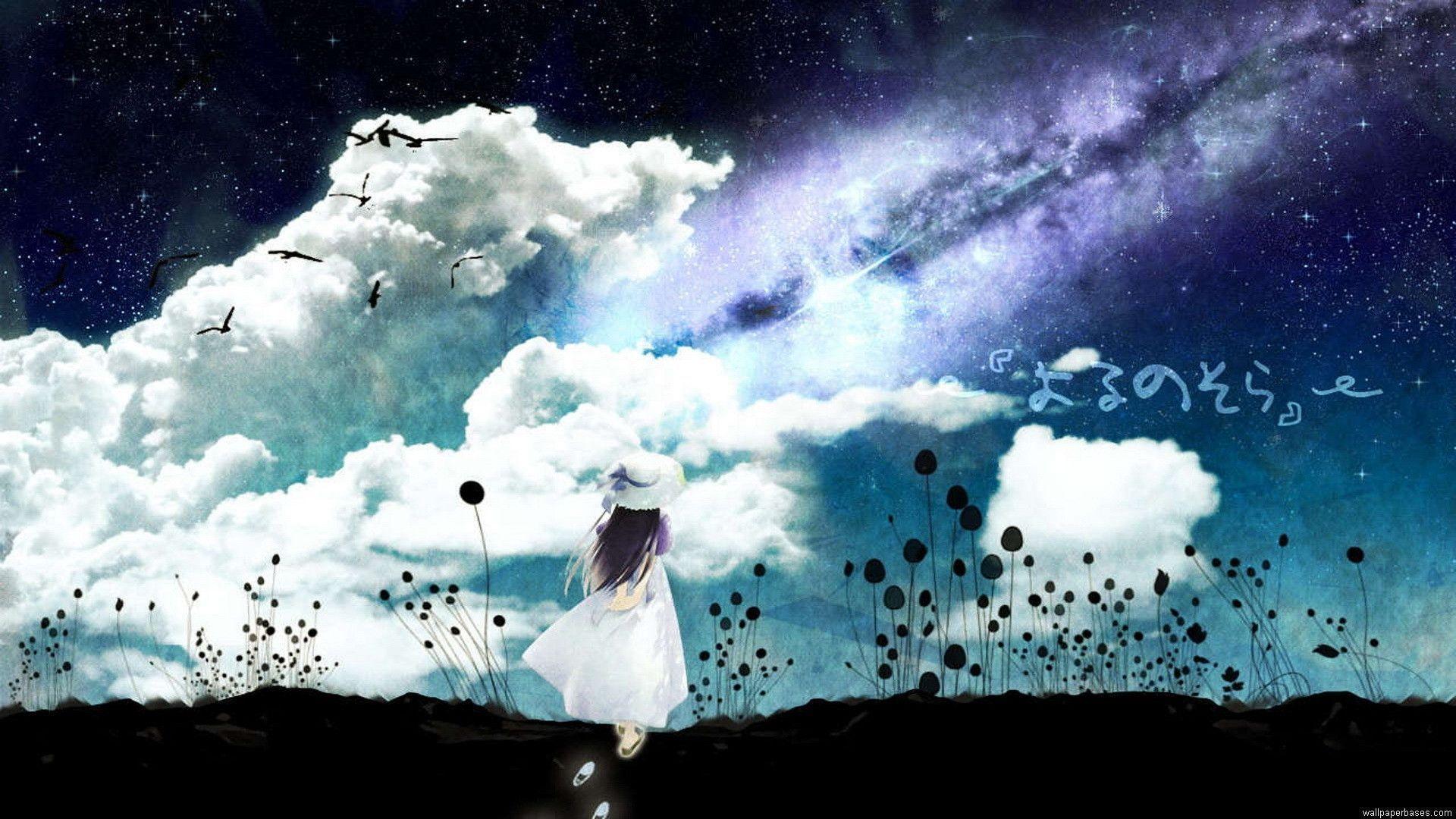 Tumblr iphone wallpaper anime -  Anime Wallpaper Tumblr 1080p Anime Wallpapers Wallpaper Cave