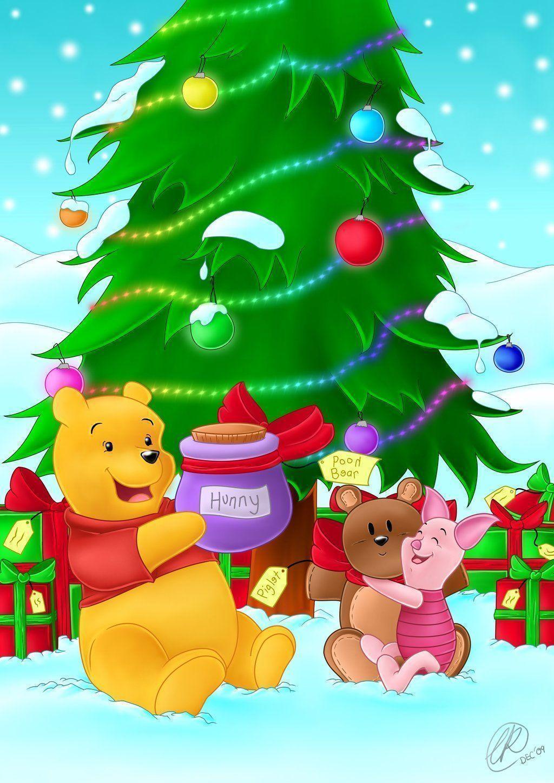 Christmas Music App