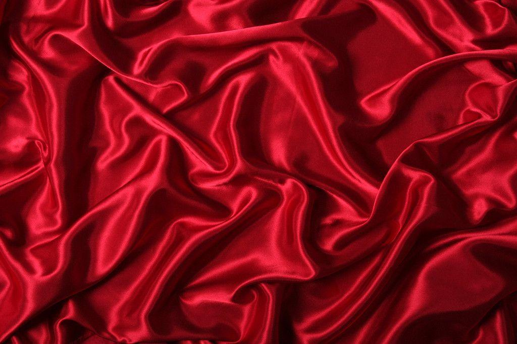 satin backgrounds image art - photo #2
