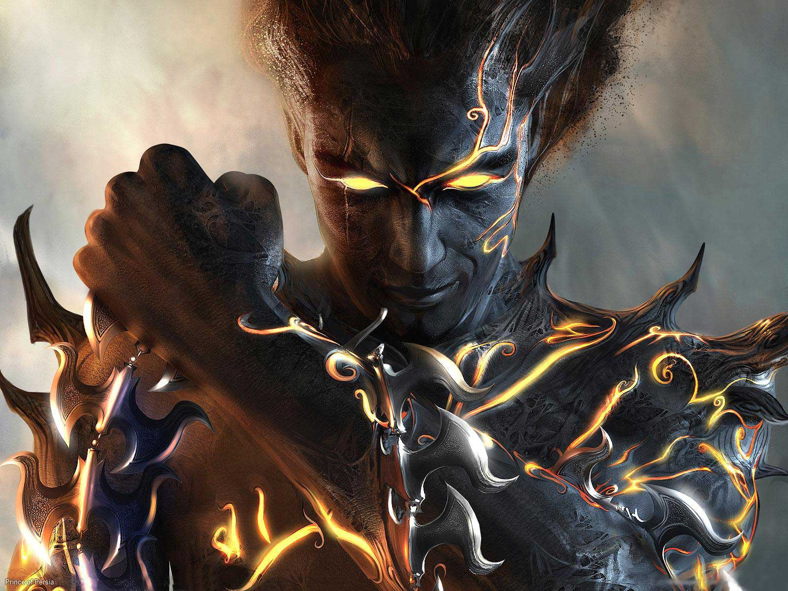 Prince of persia wallpapers free download 9game.