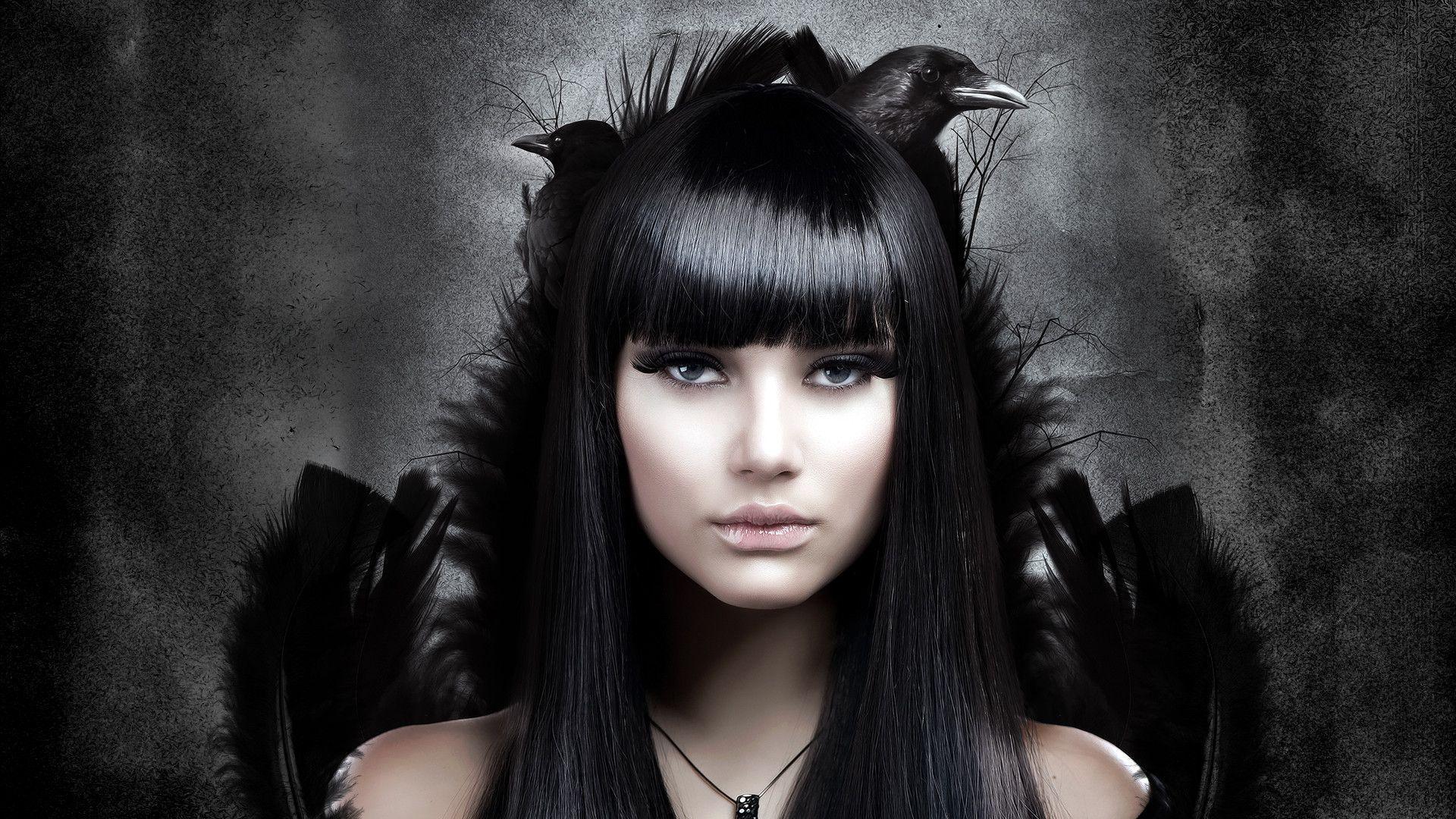 Gothic Vampire Backgrounds Gothic Vampire Wallpap...