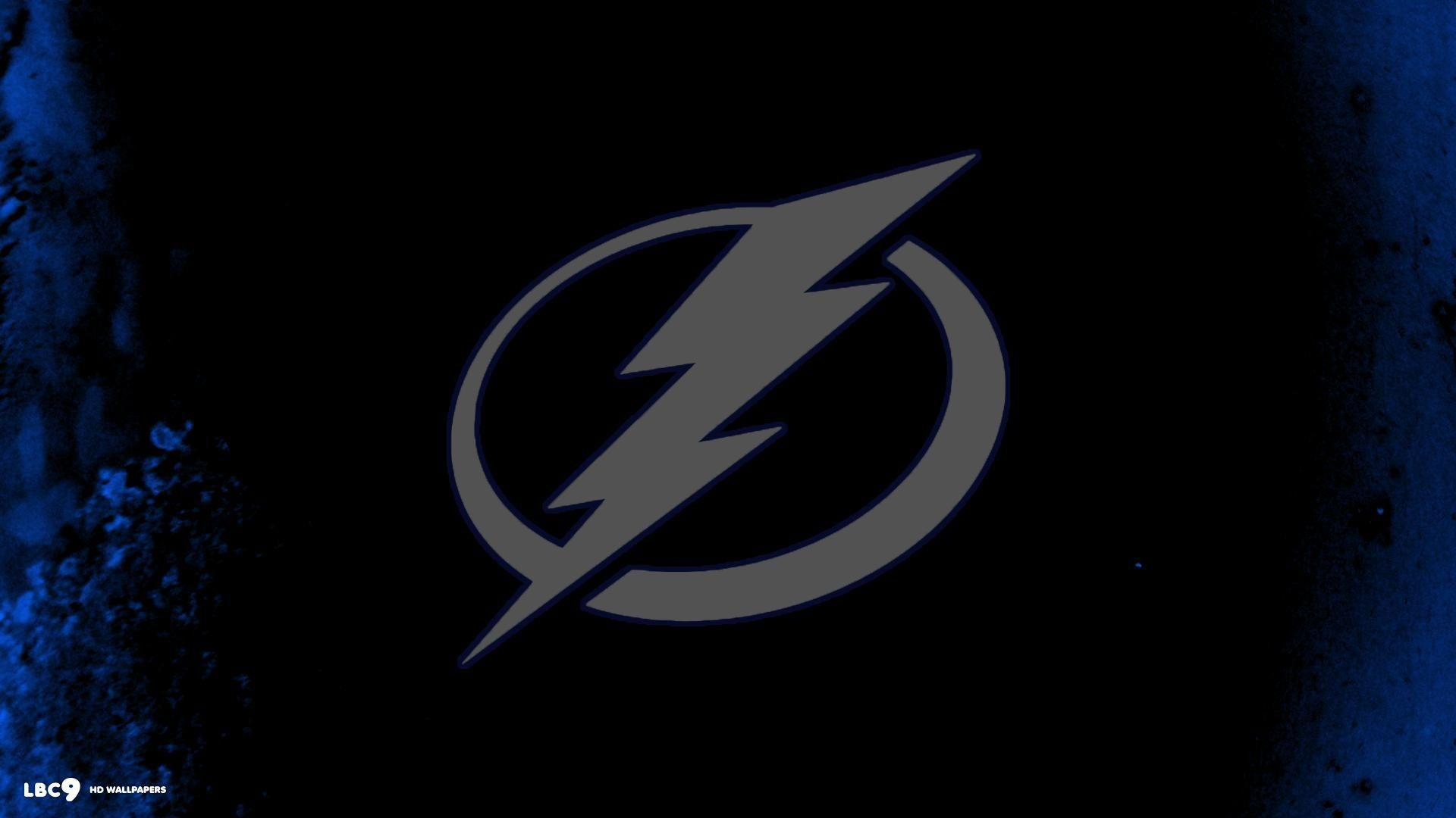 tampa bay lightning wallpaper 4/4 | hockey teams hd backgrounds