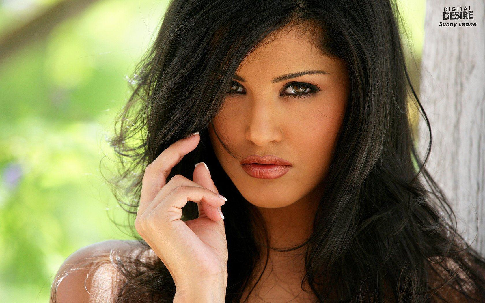 sunny leone desktop wallpapers - wallpaper cave