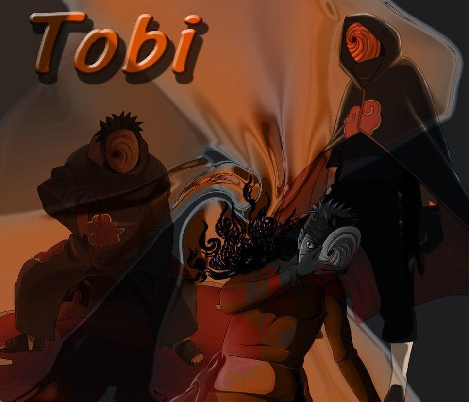 Tobi Wallpapers - Wallpaper Cave