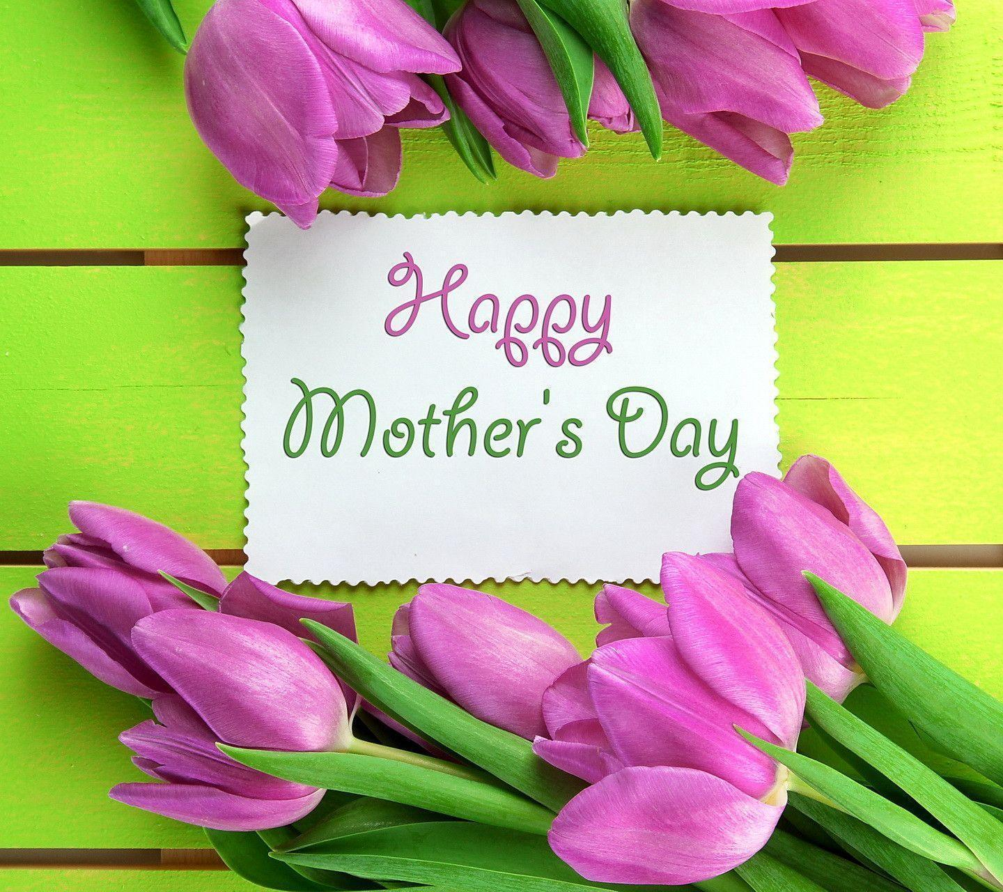 free mothers day wallpapers wallpaper cave