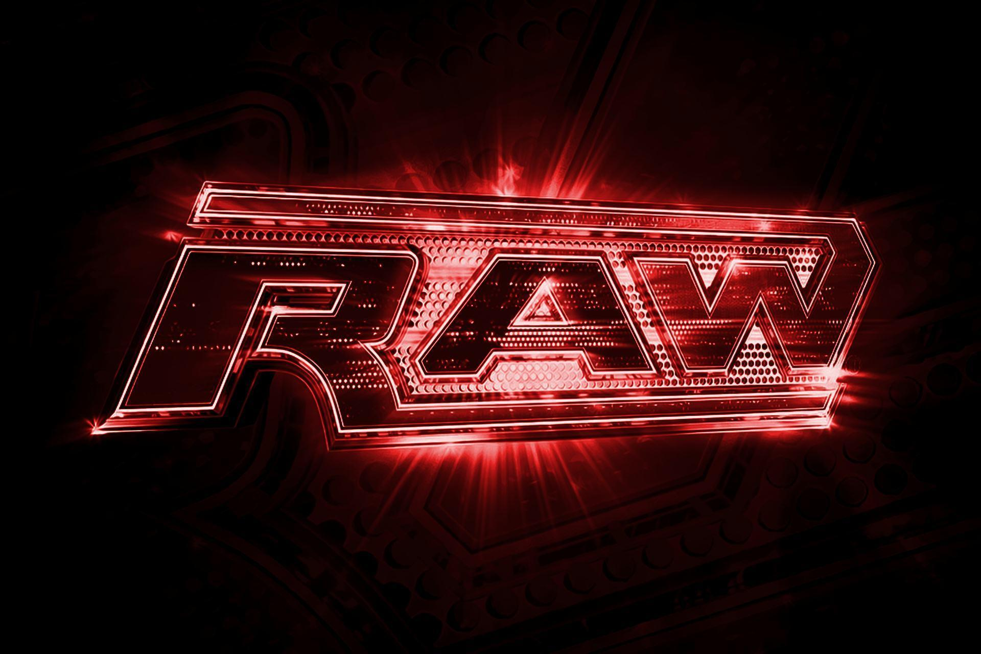 how to watch raw live on wwe app