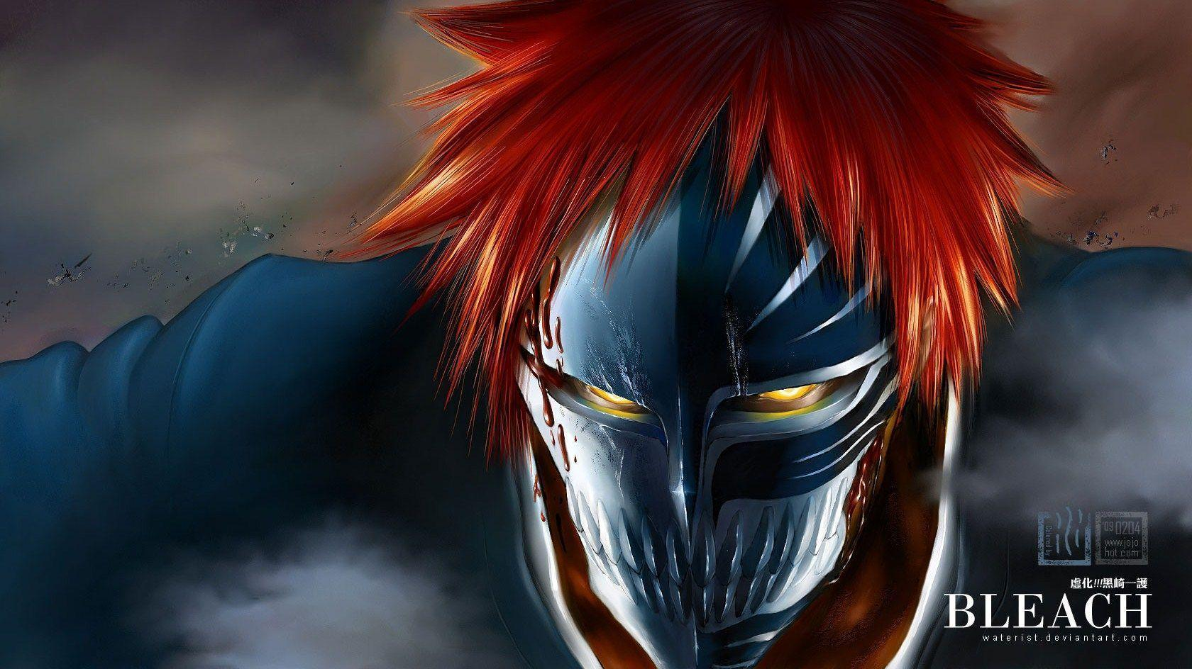 http://wallpapercave.com/wp/q1lMXw2.jpg Ichigo Hollow Wallpaper