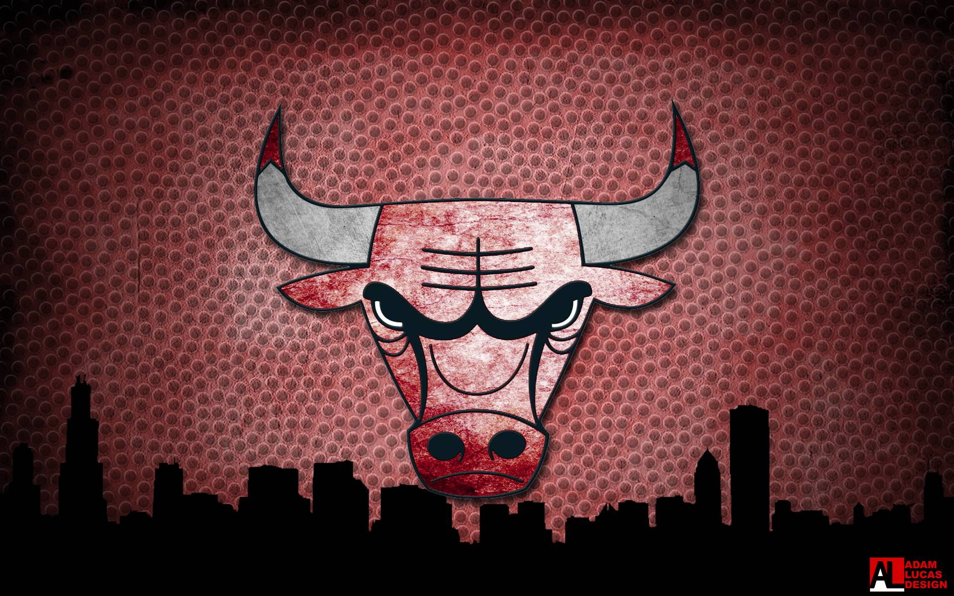 1920×1200 | Chicago Bulls Wallpapers