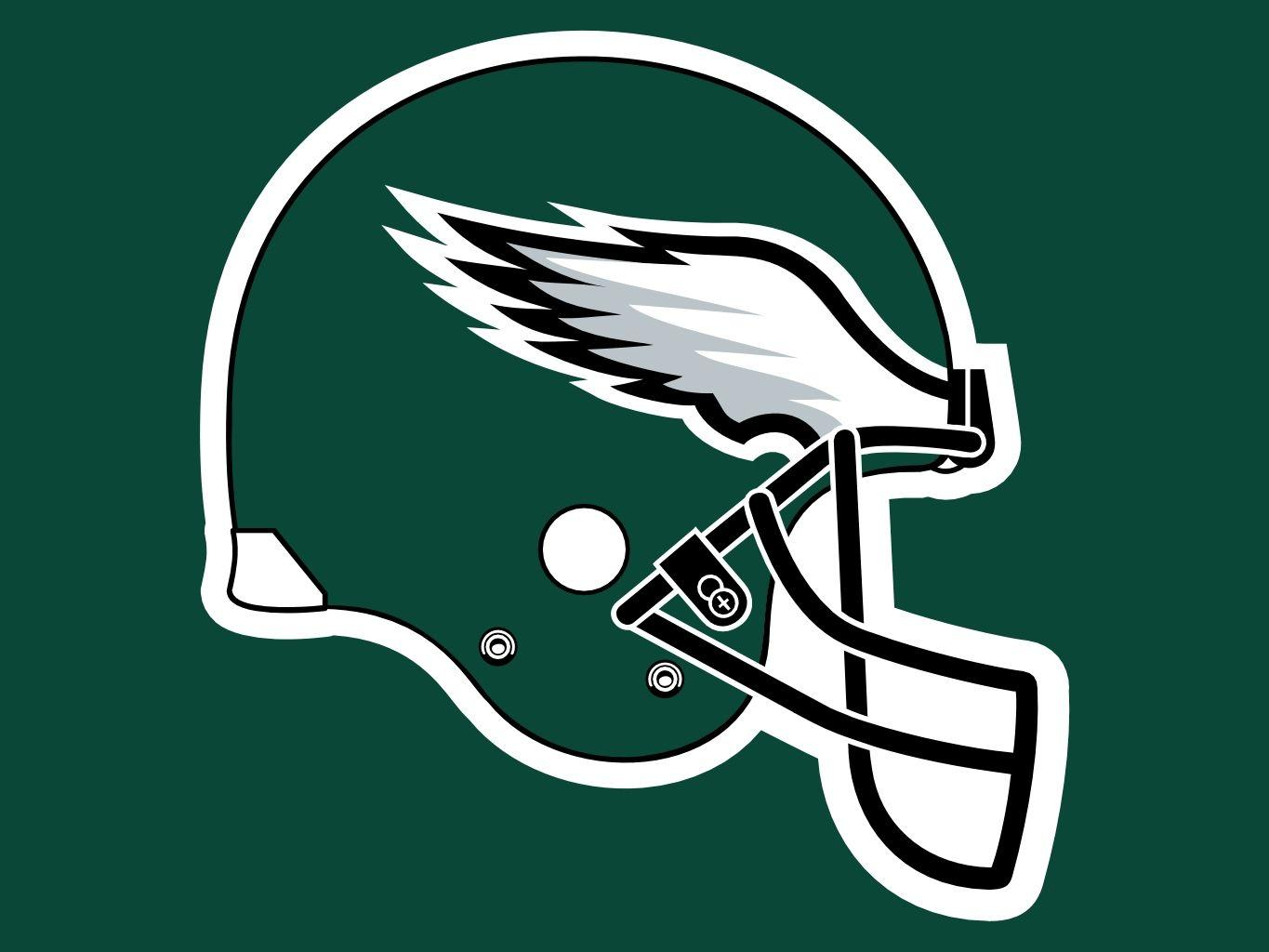 wallpaper eagles logo - photo #23