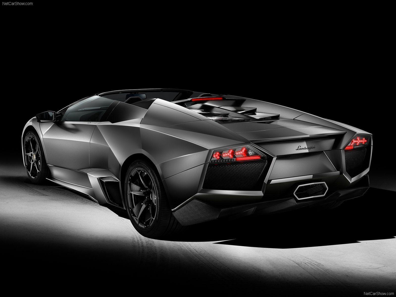 Lamborghini Reventon Wallpaper 4341 Hd Wallpapers in Cars ...