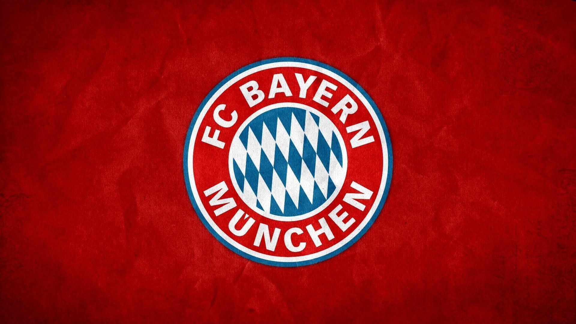 Bayern Munich FC Wallpaper   Bayern Munich Photos   New Wallpapers