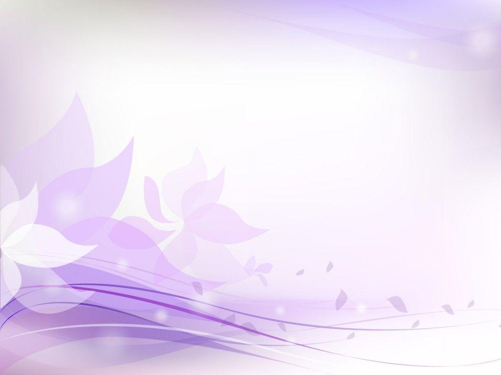 Purple And White Backgrounds - Wallpaper Cave