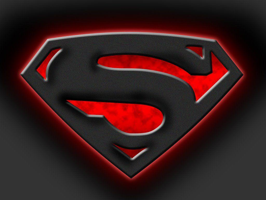 Superman wallpapers desktop wallpaper cave - Superman screensaver ...